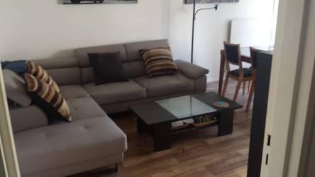 Location appartement 3pièces 68m² Pau (64000) Denguin