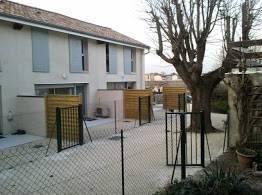 Location appartement 3pièces 65m² Serrieres (07340) Davézieux