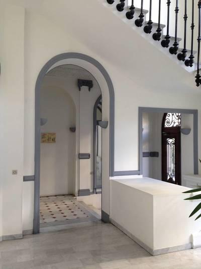 Location appartement 2pièces 52m² Nice (06) - 820€