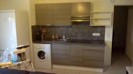 Location appartement 2pièces 54m² Reding (57445) Dolving
