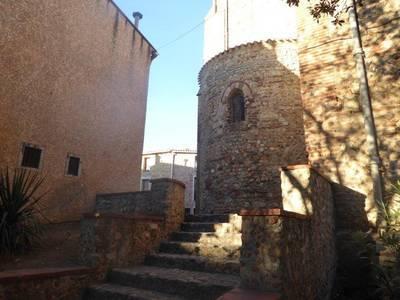 Location maison 85m² Villelongue-De-La-Salanque (6641 Saint-Hippolyte