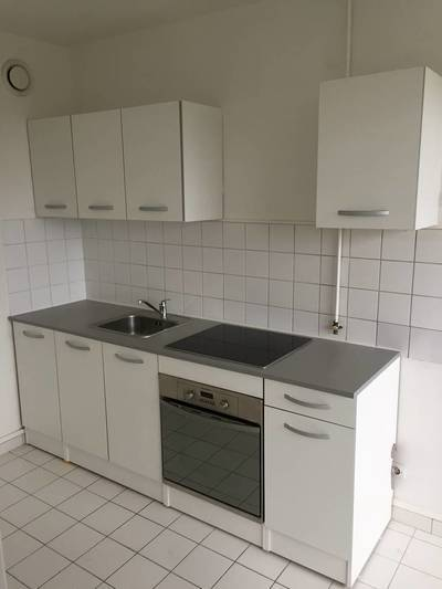 Location appartement 2pièces 45m² Antony (92160) - 1.050€