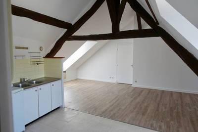 Location appartement 2pièces 60m² Arpajon (91290) - 760€