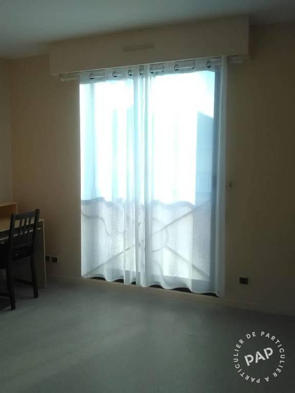 Meuble de salon contemporain - Appartement meuble angouleme ...