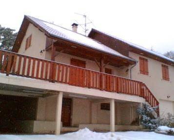 Location maison 140m² Gex (01170)