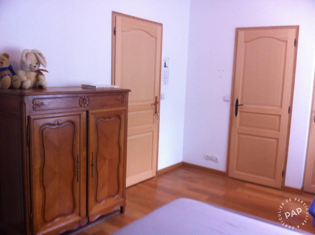 location maison essonne 91 maison louer essonne 91 journal des particuliers. Black Bedroom Furniture Sets. Home Design Ideas