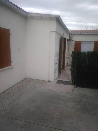 Location maison 68m² Longueau (80330) Thézy-Glimont