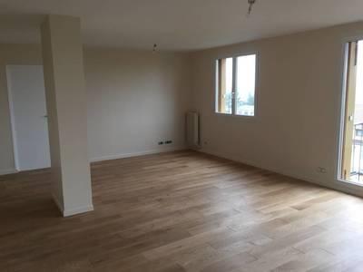 Location appartement 3pièces 68m² Antony (92160) - 1.300€