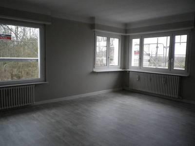 Location appartement 4pièces 97m² Haguenau (67500) Drachenbronn-Birlenbach