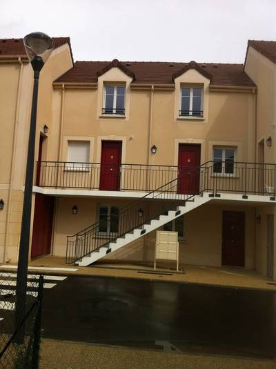 Location appartement 3pièces 67m² Villiers-Sur-Orge (91700) - 955€