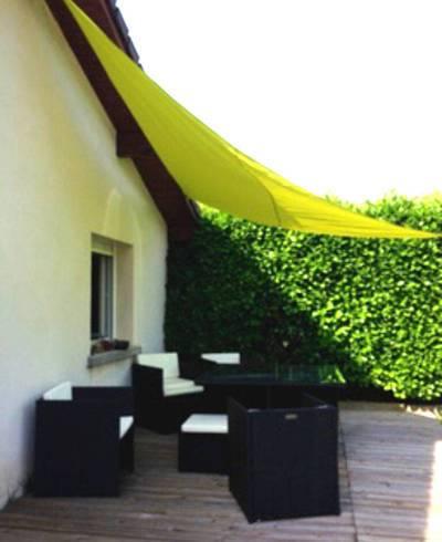 Location maison 53m² Champ-Sur-Drac (38560) Corrençon-en-Vercors