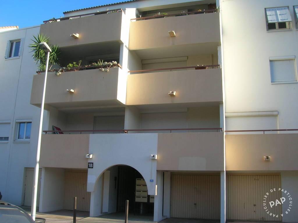 location appartement montpellier 34 appartement louer montpellier 34 journal des. Black Bedroom Furniture Sets. Home Design Ideas