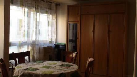 Location meublée studio 33m² Lyon 6E - 690€