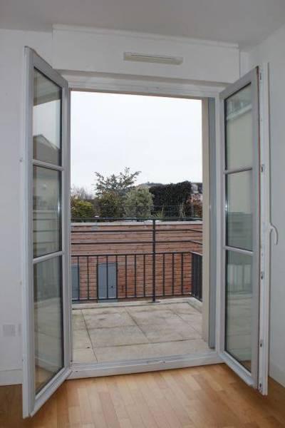 Location appartement 3pièces 51m² Maisons-Laffitte (78600) - 1.165€