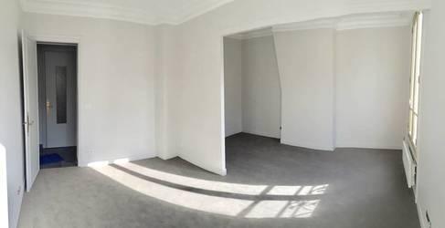 Location appartement 2pièces 39m² Neuilly-Sur-Seine (92200) - 1.395€