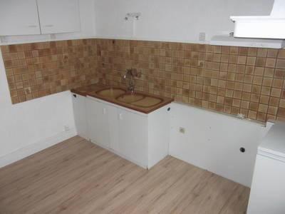 Location appartement 3pièces 69m² Semeac (65600) Lustar