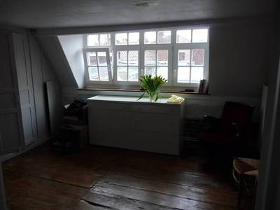 Location maison 110m² Lille (59) Lys-lez-Lannoy