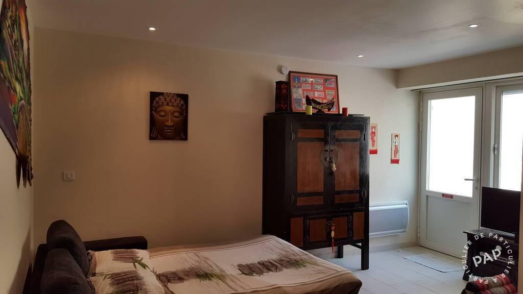 Location Meubl E Appartement 2 Pi Ces 25 M Aubais 30250