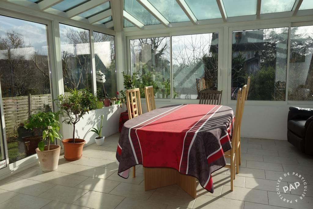 vente maison 180 m herblay 95220 180 m de particulier particulier pap. Black Bedroom Furniture Sets. Home Design Ideas