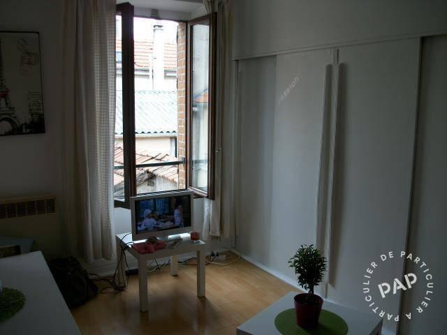location meubl e studio 22 m reims 51100 22 m 295 e de particulier particulier pap. Black Bedroom Furniture Sets. Home Design Ideas