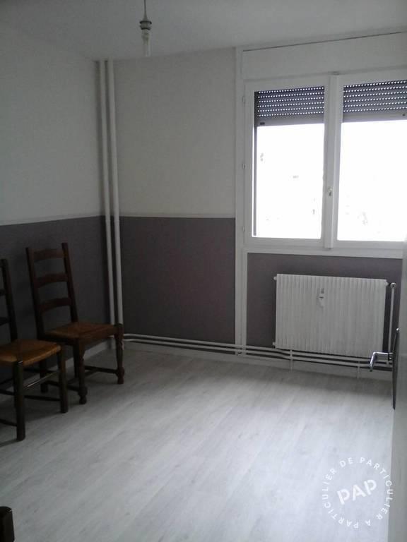 location appartement 5 pi ces 80 m chambery 73000 80 m 850 e de particulier. Black Bedroom Furniture Sets. Home Design Ideas