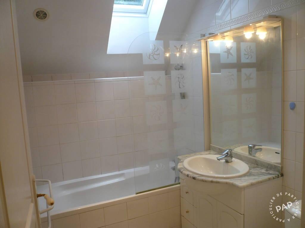 location maison 85 m fontenay le fleury 78330 85 m. Black Bedroom Furniture Sets. Home Design Ideas