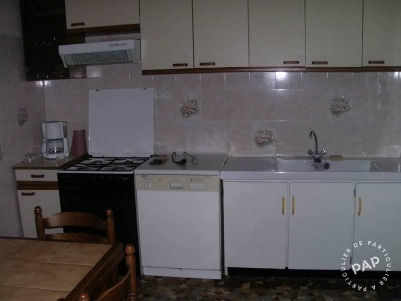 Location meubl e chambre savigny sur orge 91600 465 e - Imposition sur location meublee ...
