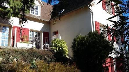 Vente maison 200m² Capdenac (46100) - 520.000€