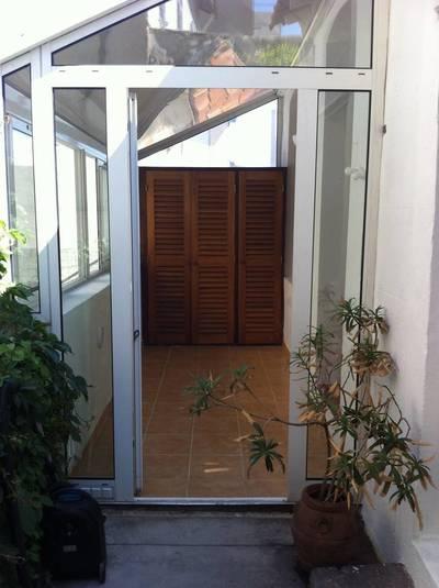 Location maison 55m² Marseille 6E