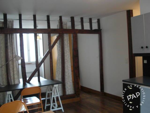 Location meubl e appartement 2 pi ces 28 m reims 51100 for Location appartement meuble reims