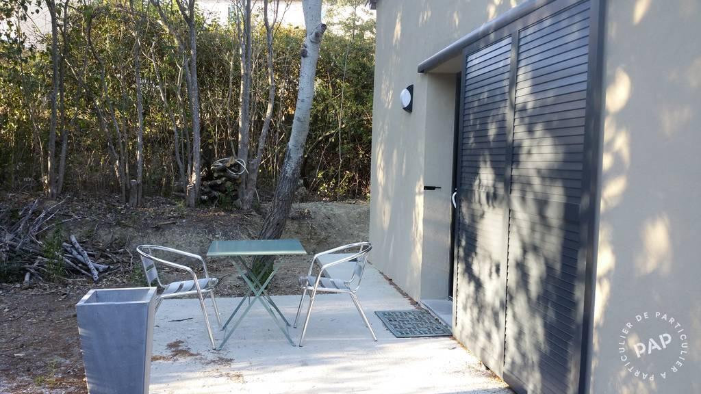 Location meubl e studio 22 m aix en provence 13 22 m - Studio meuble aix en provence particulier ...