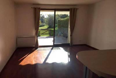 Location appartement 2pièces 45m² Villeneuve-Loubet (06270) - 1.045€