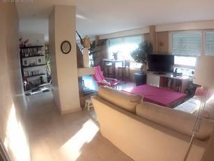 Vente appartement 5pièces 145m² Aubervilliers (93300) - 499.000€