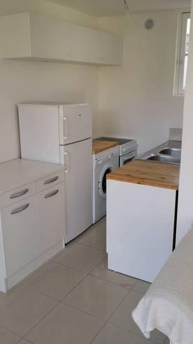 Location meublée appartement 2pièces 35m² Neuilly-Plaisance (93360) - 890€