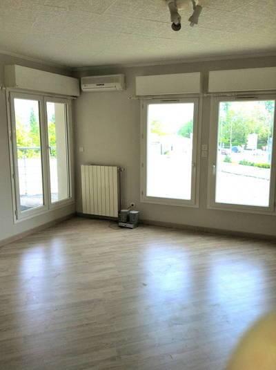 Location appartement 4pièces 90m² Marsac-Sur-L'isle (24430) Saint-Germain-du-Salembre
