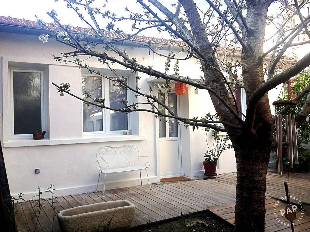 Location appartement vitry sur seine 94400 appartement - Maison jardin cuisine brocante vitry sur seine ...