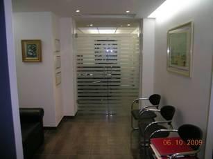 Location bureaux et locaux professionnels 24m² Paris 16E - 2.200€