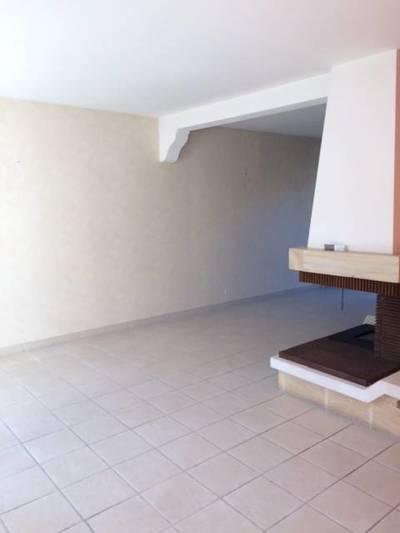 Location maison 100m² Pau (64000) Denguin
