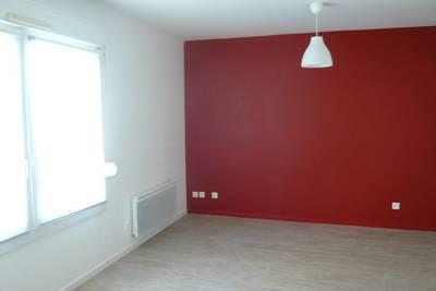 Location appartement 2pièces 40m² Maxeville (54320) - 495€