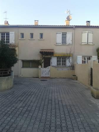 Location maison 100m² Montpellier (34) Saint-Jean-de-Cuculles