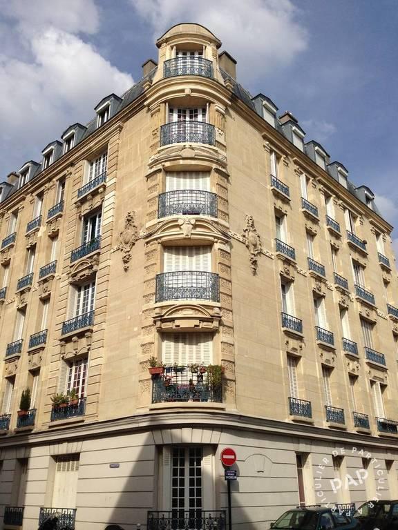 location appartement 3 pi ces 56 m malakoff 92240 56 m de particulier