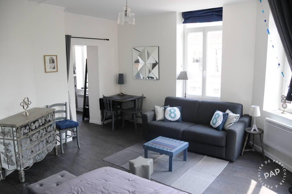 location meubl e appartement 2 pi ces 32 m lille 59 32 m 590 e de particulier. Black Bedroom Furniture Sets. Home Design Ideas