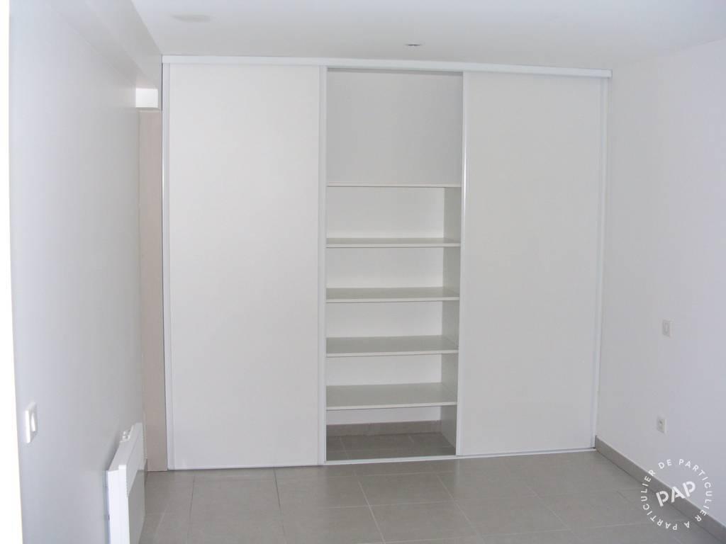 location appartement 2 pi ces 39 m tarbes 65000 39 m 430 e de particulier. Black Bedroom Furniture Sets. Home Design Ideas