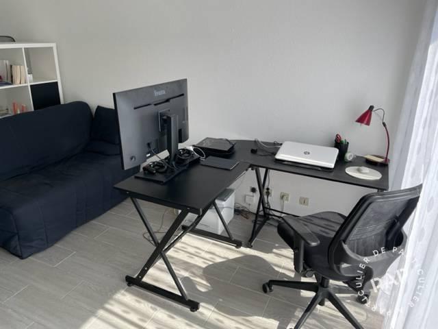 location meubl e studio 32 m toulouse 31 32 m 600 de particulier particulier pap. Black Bedroom Furniture Sets. Home Design Ideas