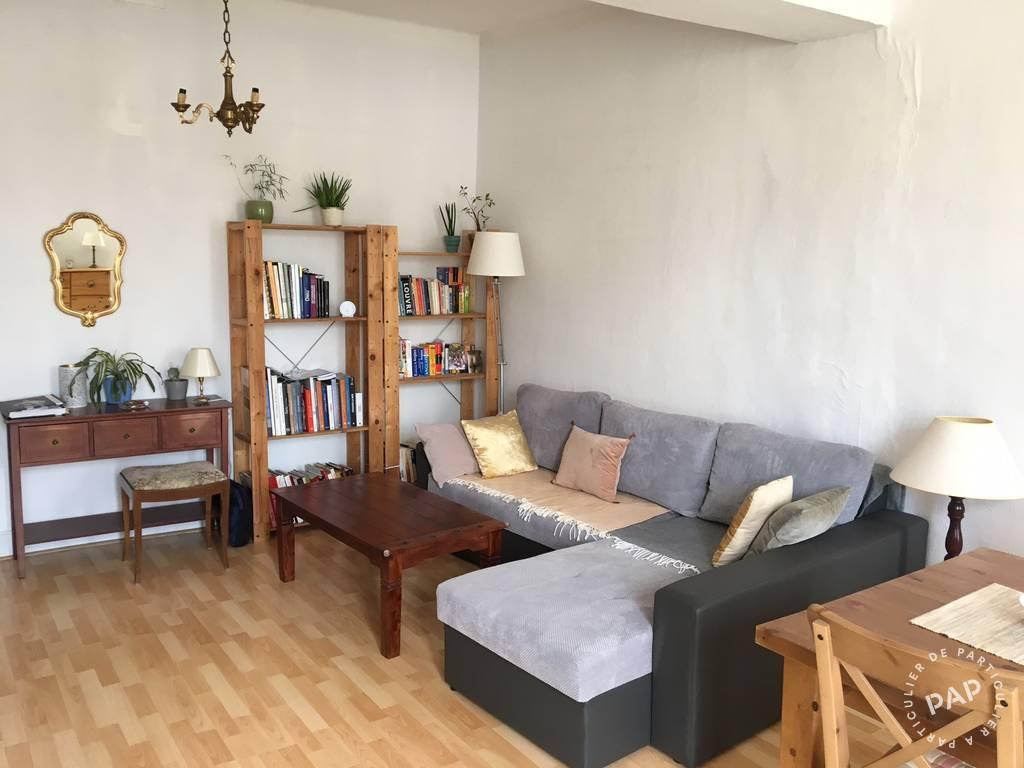 Location appartement 2 pi ces 61 m avignon 84 61 m - Location appartement meuble avignon ...
