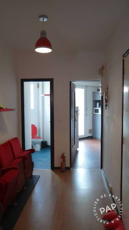 location appartement 4 pi ces 82 m limoges 87 82 m 630 e de particulier particulier. Black Bedroom Furniture Sets. Home Design Ideas