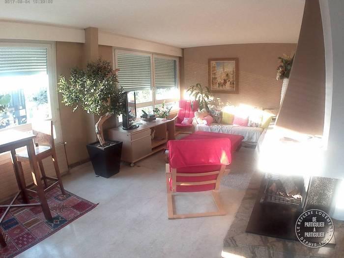 vente appartement 5 pi ces 145 m aubervilliers 93300 145 m e de particulier. Black Bedroom Furniture Sets. Home Design Ideas