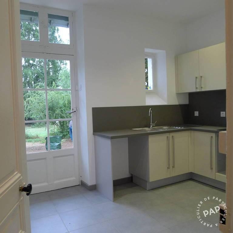 location maison 181 m tassin la demi lune 69160 181 m e de particulier. Black Bedroom Furniture Sets. Home Design Ideas