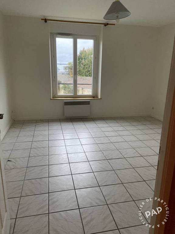 Appartement Nancy (54) 570 €
