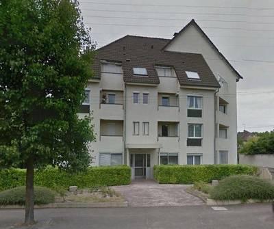 Sainte-Savine (10300)